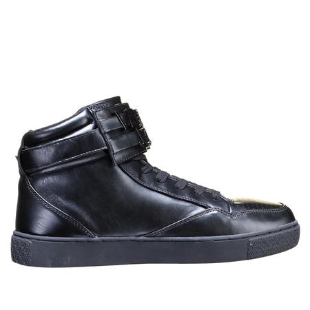 Sneakersy VERSACE JEANS E0VTBSA1 70897 723