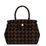 98fa7d7f3fdb1 ... TOREBKA SAVE MY BAG MISS LYCRA PRINTED INTRECCIATO -20% 369