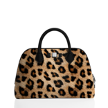 248f352707983 ... TOREBKA SAVE MY BAG PRINCESS MIDI PRINTED LEOPARD -20% 399