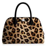 bbb5971e4e980 TOREBKA SAVE MY BAG PRINCESS MAXI PRINTED LEOPARD -20% 449